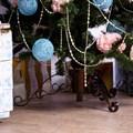 Подставка для елки 200-17
