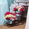 Подставка для цветов 220-26