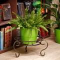 Подставка для цветка 70-151