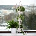 Подставка  для цветов на подоконик