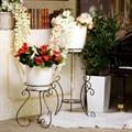 Подставка под цветы