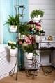 Подставка для растений
