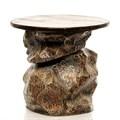 Садовый стол за 7000 руб.