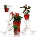 Стойка вертикальная для цветов - фото 32979