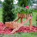 Подставка садовая за 1430 руб.