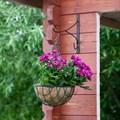 Кронштейн для цветов за 220 руб.