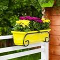 Кронштейн для цветов 51-031