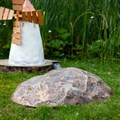 Декоративная крышка 3530 руб.