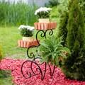 Подставка для цветов 59-723