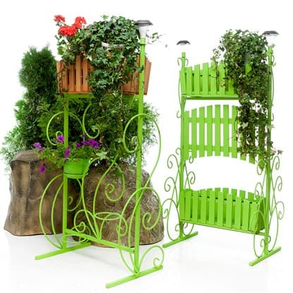 Зеленая Коллекция