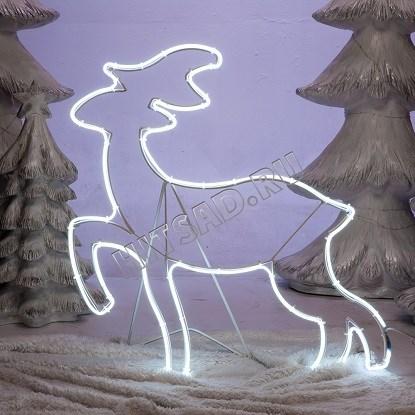 Световые фигуры