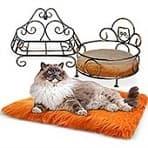 "<h4 class=""title_news_article"">Лежаки для собак и лежанки для кошек</h4>"