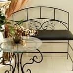 """<h4 class=""""title_news_article"""">Кованая мебель - изысканность в Вашем доме</h4>"""