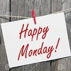 "<span style=""color:red;font-size:14px;font-weight:bold;"">1-ый СЧАСТЛИВЫЙ понедельник!</span>"