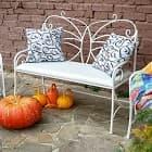 Пикник в радость! Комплекты садовой мебели