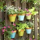 Садовый декор - садовое счастье!