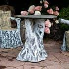БЕРЕЗКА дачная мебель и декор