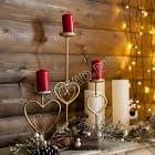 Подарки новогодние! Торопитесь