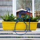 Балконные кронштейны для цветов NEW