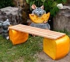 Детская мебель. Полноценный комфорт