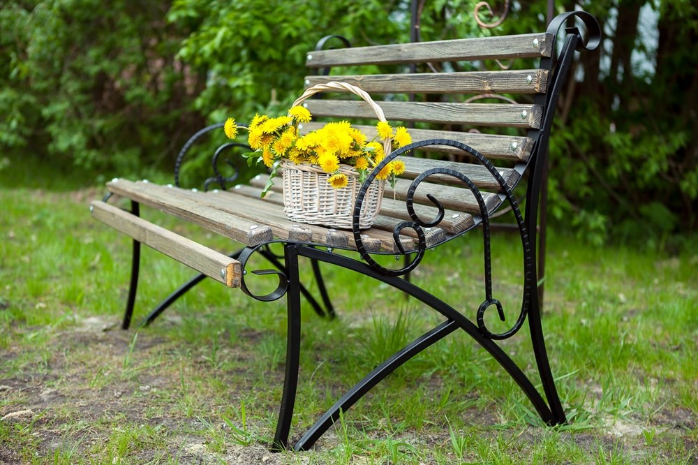 Интернетмагазин Zaгород  ваш садовый центр