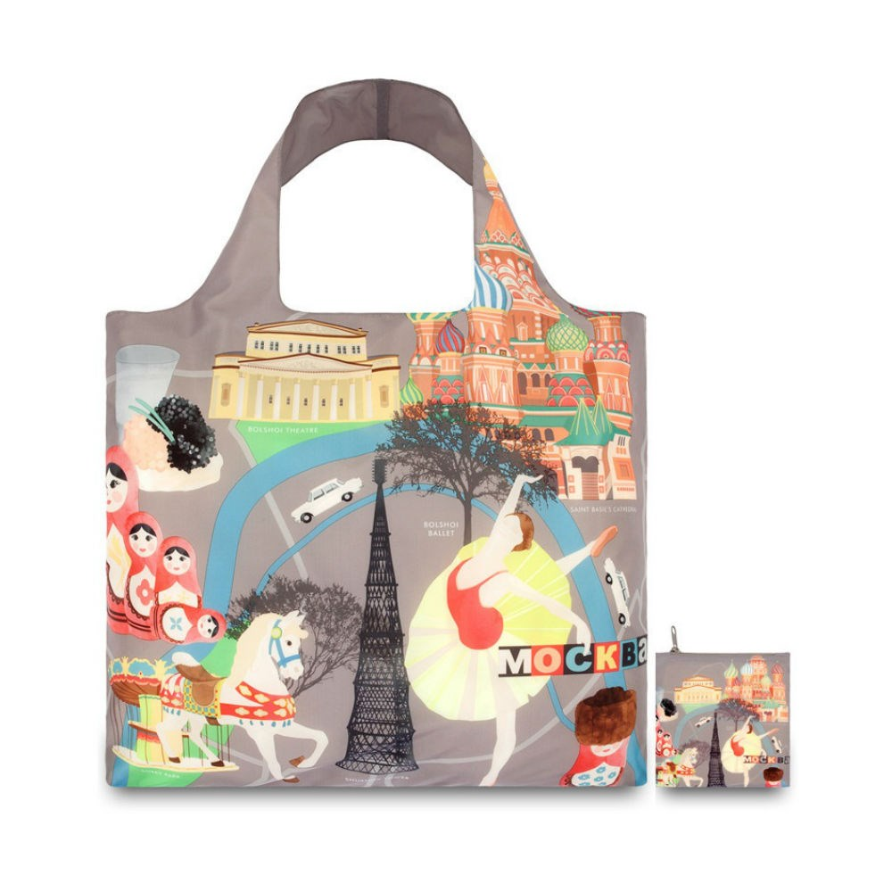 Хозяйственная сумка купить в интернет магазине
