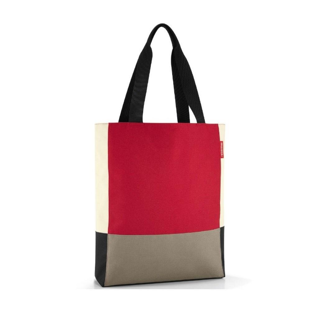 Универсальная сумка фото