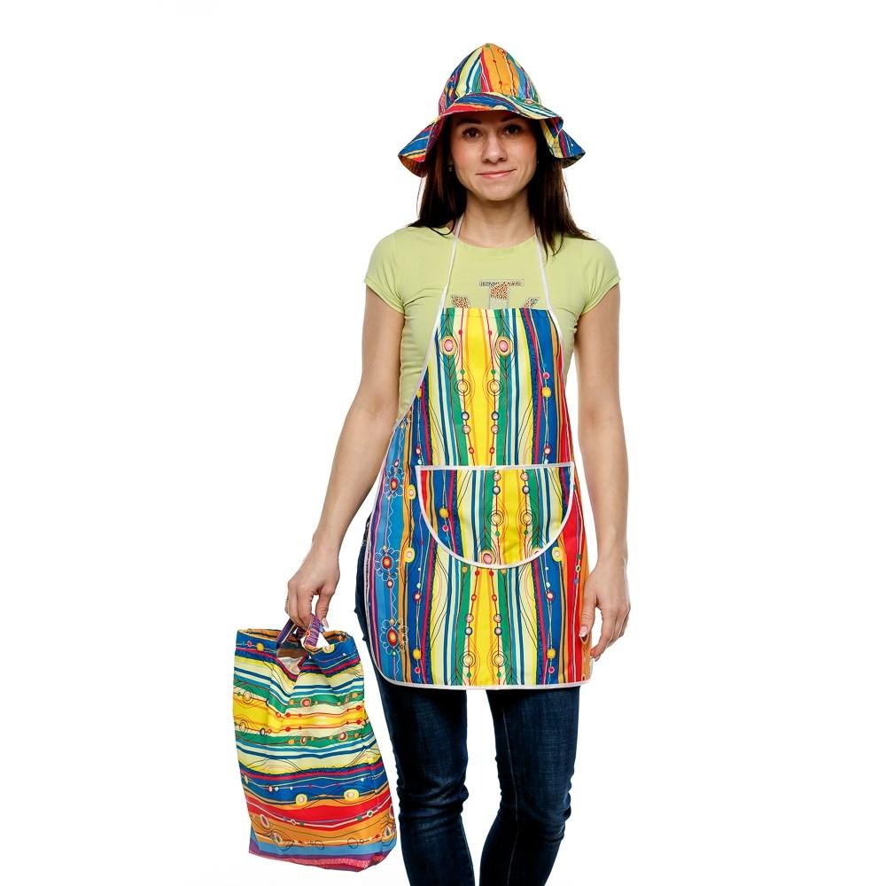Комплект дачной одежды