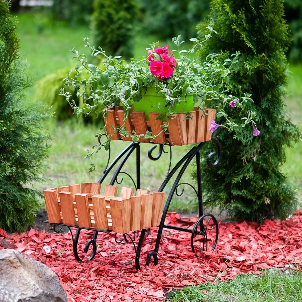 Сидушки на стулья своими руками - 59 фото украшений сидений