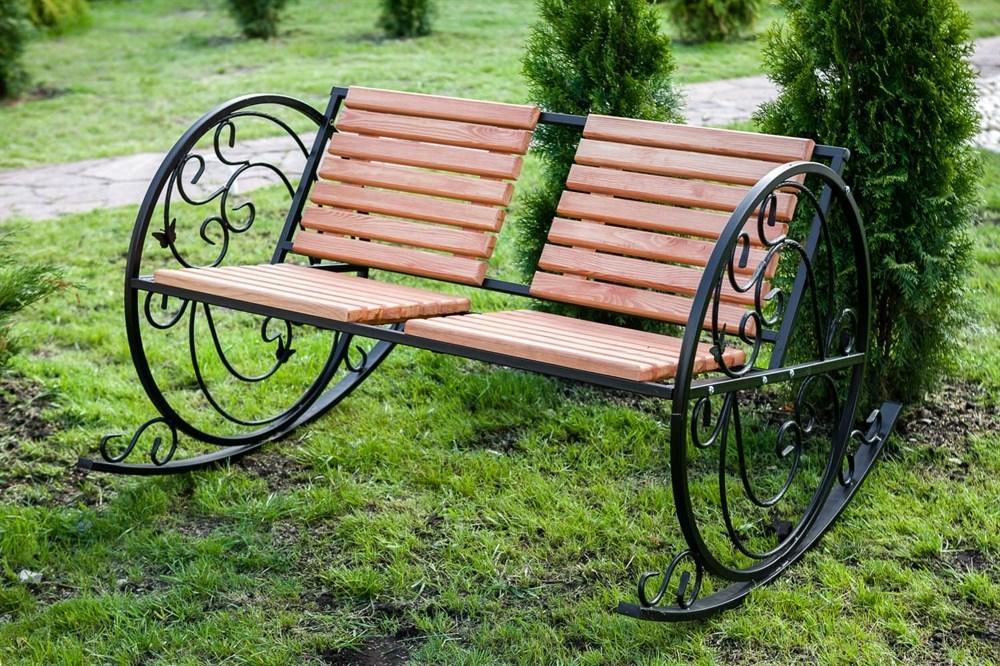 Кресло качалка за 8910 руб.