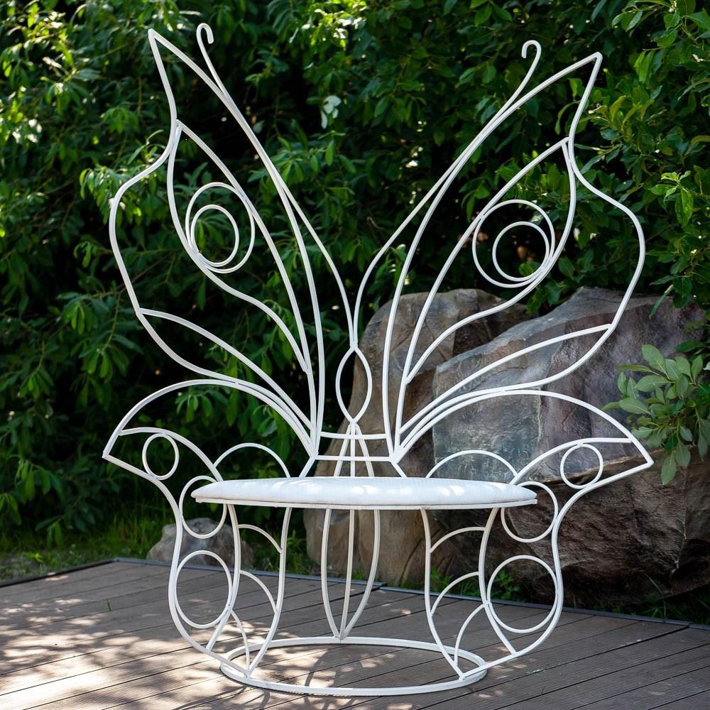 Кресло для дачи 303-33 купить за руб.15 480 ЦЕНА Снижена - Зимние скидки на Кресла дачные