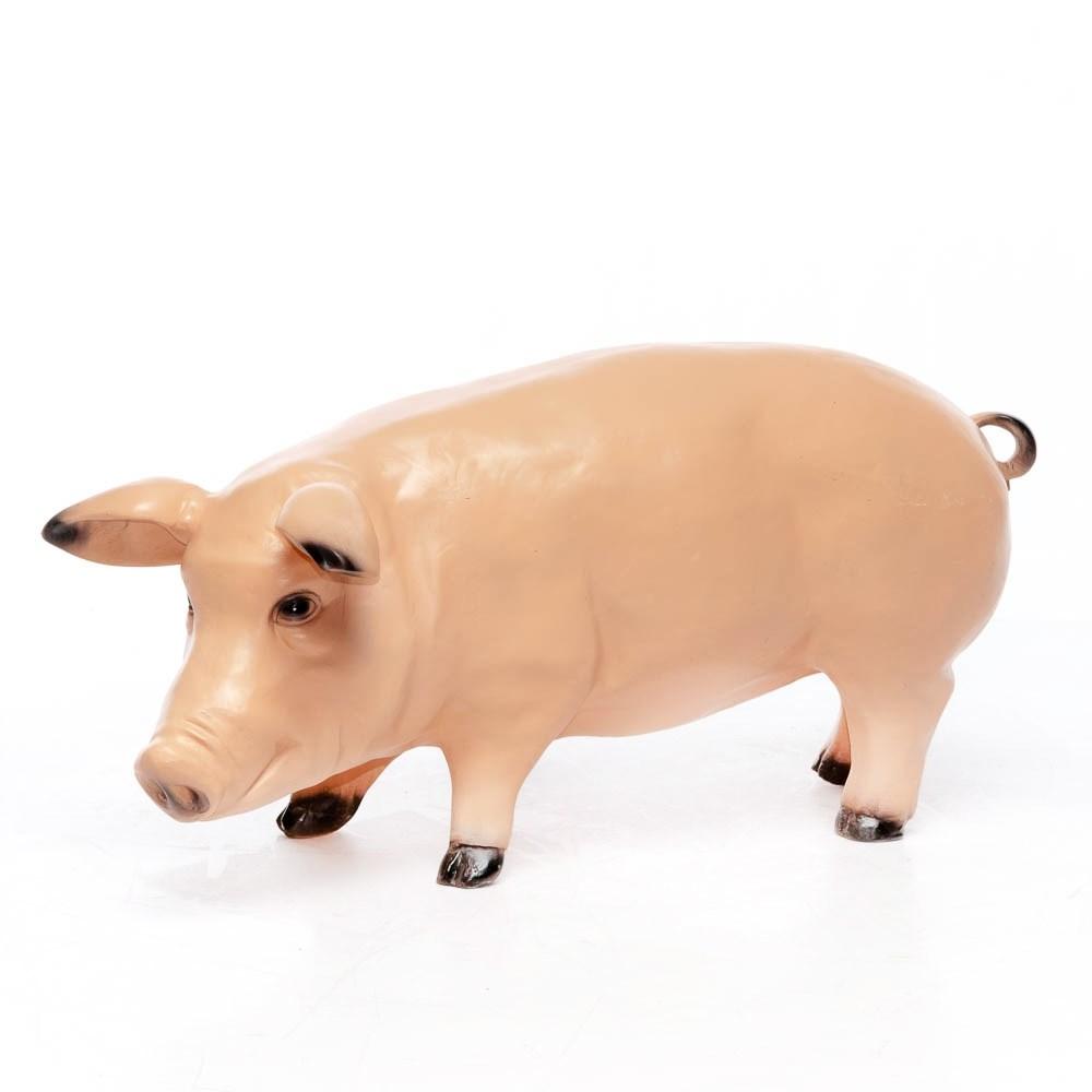 Свинка F01227