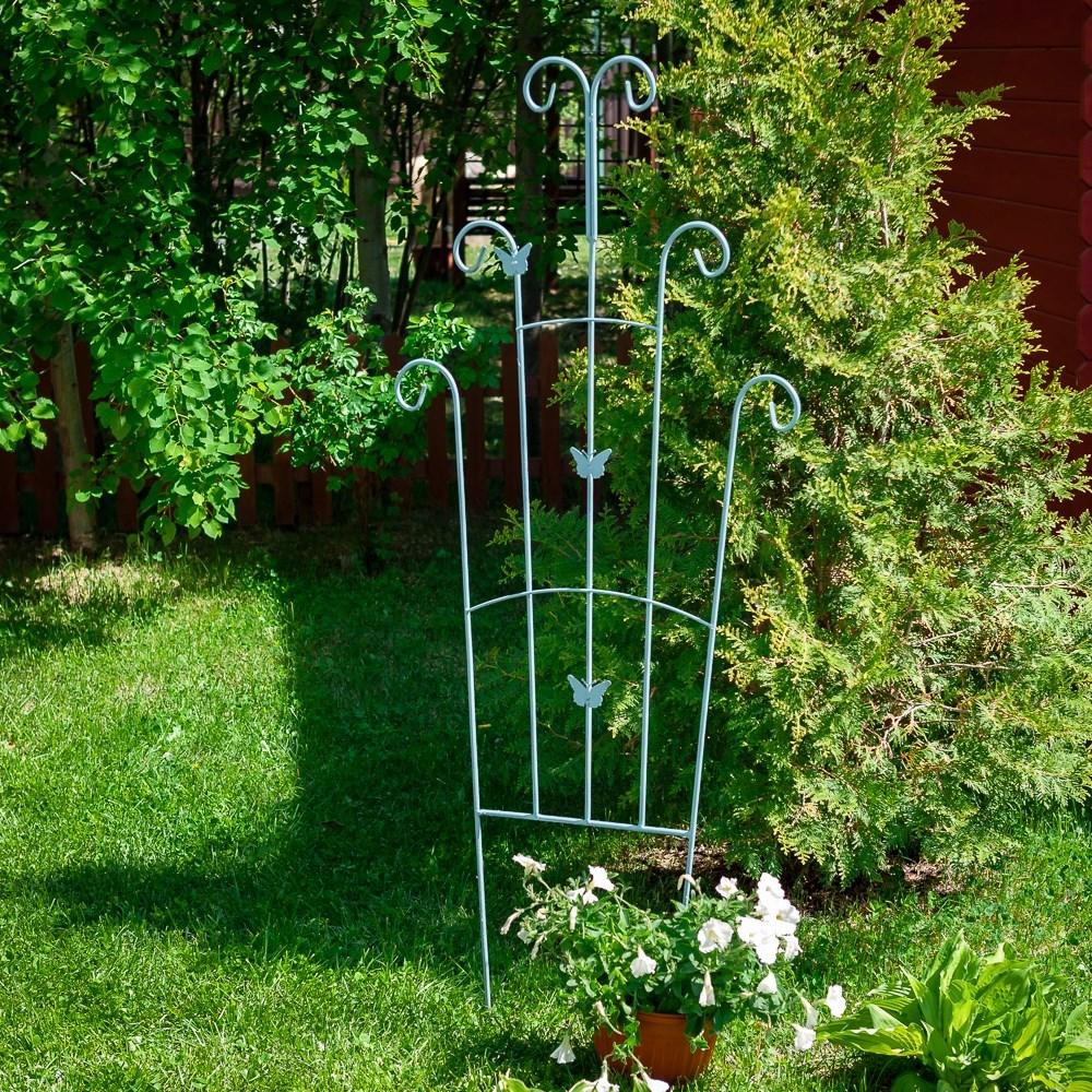 Для цветов опора - фото 56610