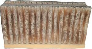 Песочница - Стена длинная