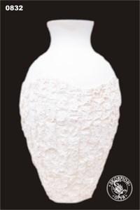 Уличная ваза
