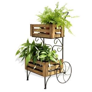 Садовая подставка за 3420 руб.