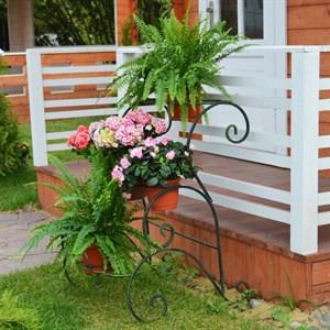Подставка для цветов за 3120 руб.