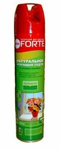 BONA FORTE средство от насекомых 300 мл.