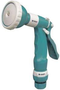 Распылитель Raco Comfort-Plus 4255-55/443C