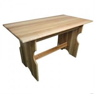 Стол для бани