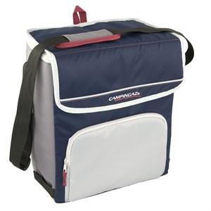 Изотермическая сумка в интернет-магазине
