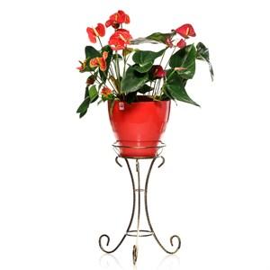 Подставка для цветка 70-061