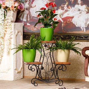 Подставка для цветов 420-11