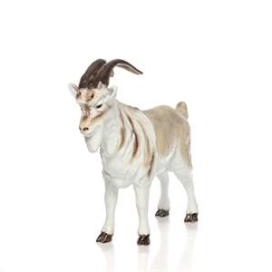 Садовая фигура  козел