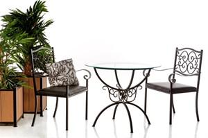 Комплект мебели фото