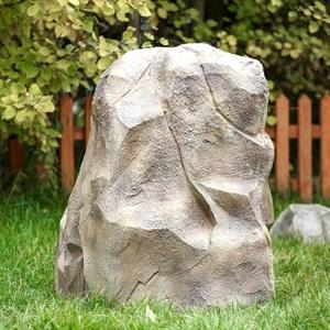 Искусственный камень для сада