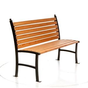 Парковая скамейка 891-98
