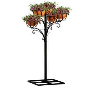 Стойка для цветов 54-112