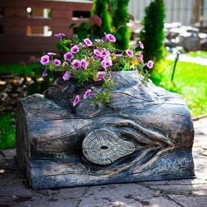 Кашпо для цветов U07907