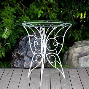 Стол для дачи 352-32